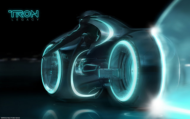 tron-legacy-images-wallpapers-trailers-review-photos