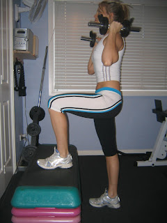 step-up-exercise-press-for-butts