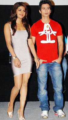 Shahid-and-Priyanka-are-together-at-spa-room