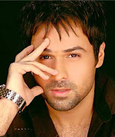Emraan-Hashmi-biography-birthday.wallpaper-photo-images-movies-list