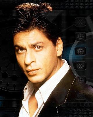 Shahrukh-khan-videos-photo-biography-images