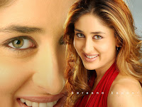 kareena-kapoor-biography-birthday