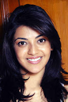 kajal-Agarwal-Biography-birthday