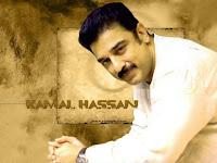 Kamal-Hassan-biography-birthday-photo-image