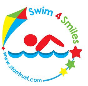 Swim4Smiles 2011