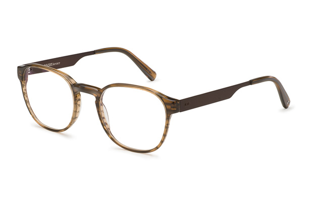 Moscot launches some y new glasses! - Fashion  Beauty Trends