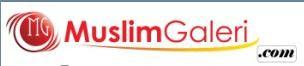 Toko Online | Busana Muslim | Kerudung | Jilbab | dsb