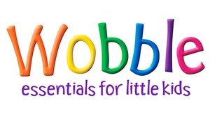 Wobble Blog
