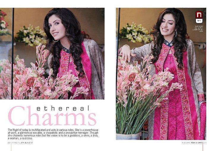 39543 440878742437 337267987437 5136037 7171583 n - Nishat Fabrics Winter 2010 Collection