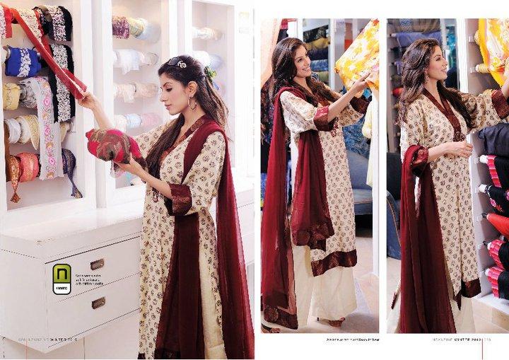 39543 440878752437 337267987437 5136039 2445980 n - Nishat Fabrics Winter 2010 Collection