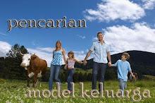 Pencarian Model Berkeluarga