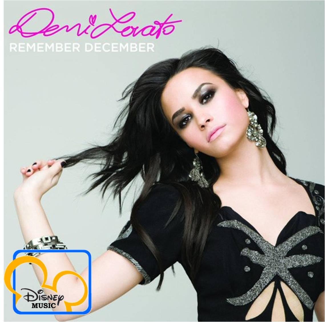 http://2.bp.blogspot.com/_F3q2IOChHpE/TGAa3798bII/AAAAAAAAAEg/CdY5ryRjt0g/s1600/Demi-Lovato-Remember-December_uk.jpg