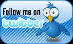 Twitter @dmclain55