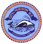 Hudson City Government