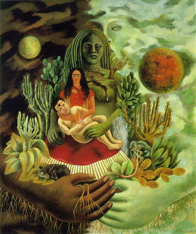 http://2.bp.blogspot.com/_F4GoOz8uPaQ/TDOylaXTbmI/AAAAAAAAA5w/OJuuy-5zGqI/s1600/Frida+Kahlo_love_embrace+of+the+Universe+Earth+Me+senor+Xolo.jpg