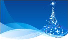 2007 Christmas Tree and Wreath Sale