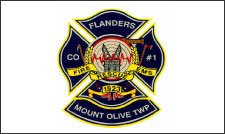 EMS Division of Flanders Fire and Rescue