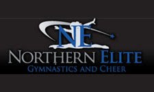 Northern Elite Wildcats