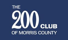 The 200 Club of Morris County New Jersey