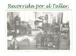 """El Taller """"1960"""""""