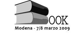 Book Modena Noir