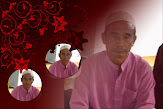 My BeLoVeD AyAh