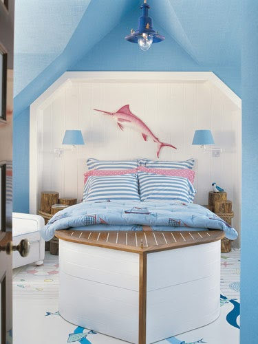 Artistically speaking painted furniture and floors for Anthony baratta luna upholstered bed