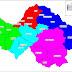 Πέντε οι δήμοι τελικά στην Αχαία