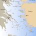 Όχι στο ξεπούλημα της πατρίδας στους Τούρκους