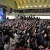 2008: Ο δείκτης Nikkei σε ελεύθερη πτώση