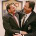 Ο Καπράλος νέος πρόεδρος της ΕΟΕ