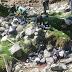Κατέρευσε κρεμαστή γέφυρα στο Περού με μαθητές. Τουλάχιστον 9 οι νεκροί και δεκάδες τα τραυματισμένα παιδιά.