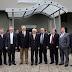 Ξεκίνησε στο Αγρίνιο, η Σύνοδος των Γενικών Γραμματέων των Περιφερειών
