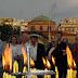 Εκδήλωση μνήμης για τη γενοκτονία του ποντιακού ελληνισμού στην Θεσσαλονίκη