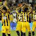 Ένοπλη συμμορία απείλησε τους παίκτες ποδοσφαιρικής ομάδας της Αργεντινής