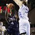 Aσημένιο το μετάλλιο, χρυσό το μέλλον για το Ελληνικό μπάσκετ