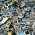 Απάτη πολλών ευρώ από τις κινητές τηλεφωνίες με την άδεια του αρμόδιου υπουργείου