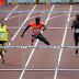 """""""7ο World Athletics Final της IAAF Θεσσαλονίκη 2009"""""""