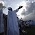 Μεσκέλ - Η μεγάλη γιορτή της Ορθοδοξίας στην Αιθιοπία