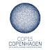 """Πολιτική και ΜΗ ΔΕΣΜΕΥΤΙΚΗ συμφωνία στην Κοπεγχάγη για την κλιματική αλλαγή - """"Τα κέρδη πάνω από το κλίμα και τον άνθρωπο"""""""