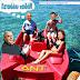 To ΠΑΣΟΚ, ο Οδυσσέας και οι εκάστοτε σύντροφοι!!  Διαβάστε περισσότερα: ΠΥΡΓΟΣ NEWS: To ΠΑΣΟΚ, ο Οδυσσέας και οι εκάστοτε σύντροφοι!!