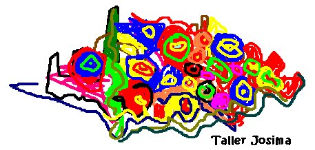 TALLER JOSIMA 1