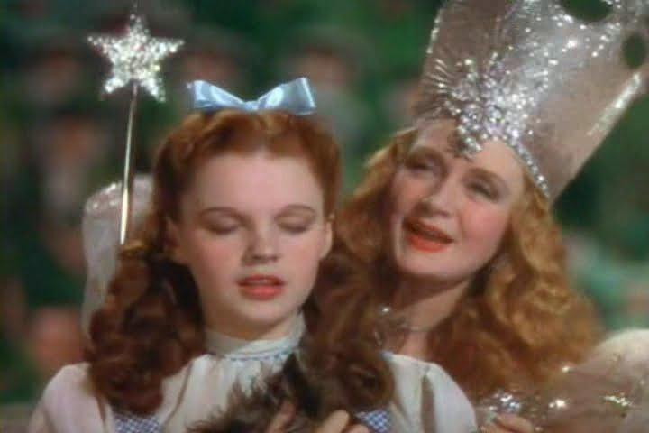 The Wizard Of Oz 1982animeeng Dub Avi