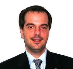 Dr. Juan Martín Alterini