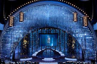 82 Entrega Anual del Premio Oscar. Aún luchando por encontrar un formato ágil y entretenido