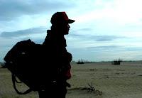 Más que migración: la vida