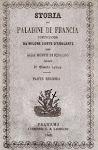 """""""Storia dei Paladini"""""""