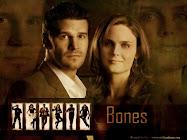 Bones ♥