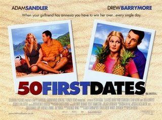 50 first dates full movie in hindi watch online