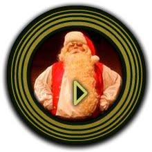 navidades sorprendentes s capaz de sorprender las navidades a los ms pequeos con pap noel o los reyes magos siembra una sonrisa una ilusin